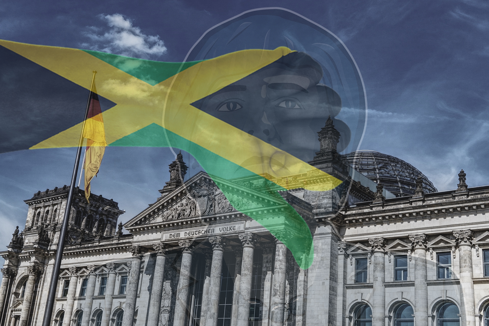 Die Sondierungsgespräche der Jamaika-Koalition sind geplatzt. Wie geht es nun weiter?